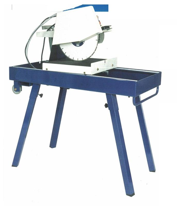scie eau sur table disque diamant 350mm location service. Black Bedroom Furniture Sets. Home Design Ideas