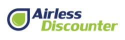 Partenariat Airless Discounter et Location Service
